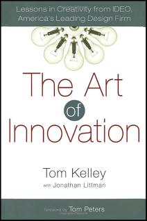 Art-Innovation_ds