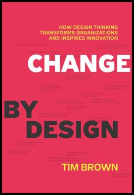 Change-Design_ds