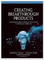 Creating-Breakthrough_ds