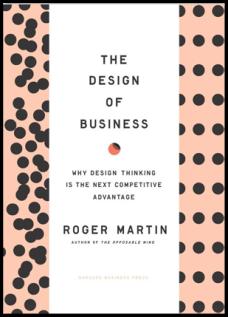 Design-Business_ds
