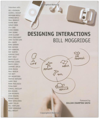 Designing-Interactions_ds