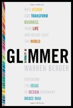 Glimmer_ds
