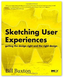 Sketching-User-Experiences_ds
